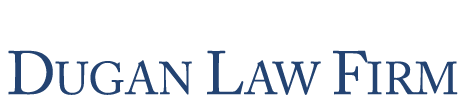Dugan Law Firm